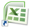Microsoft Excel Training Courses in Surrey.